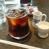コーヒータウン - ドリンク写真: