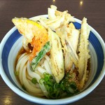 さぬき麺業 -