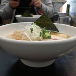 えびす丸 - 料理写真: