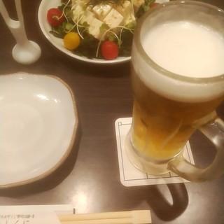 居酒屋よしくに - 料理写真: