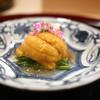 Tanimoto - 料理写真: