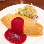 レストランKei - 料理写真: