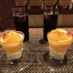 Restaurant & Wines ARISTA -