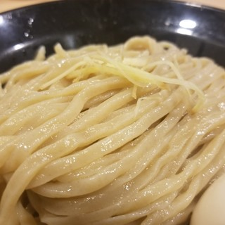 麺堂稲葉クキスタイル 久喜支店