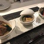 和いん処 凜RIN KAJI-MACHI - 前菜
