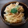 麺匠 粋や - 料理写真: