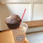 ショウゾウ コーヒー ストア - SHOZO COFFEE STORE