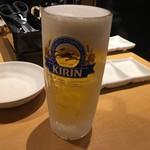 焼肉きんぐ 新鎌ケ谷店