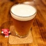 87378956 - 生ビール