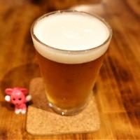 カフェ&ビア あるかアるか-生ビール