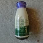 87384401 - 美瑛牛乳