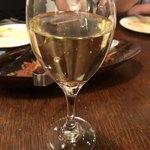 ボワヴェール - 白ワイン