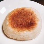ファミーユ - レトロカレーパン
