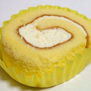 手作りケーキ シャモニー