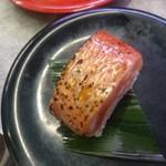 87400513 - 炙り金目棒寿司