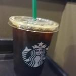 87415526 - アイスコーヒー