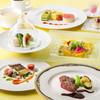 ボナージュ - 料理写真:■<フレンチ>個室リニューアルを記念した特別フレンチコース「フルール」6,000円