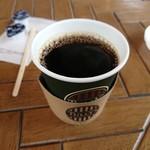 タリーズコーヒー - 本日のコーヒー