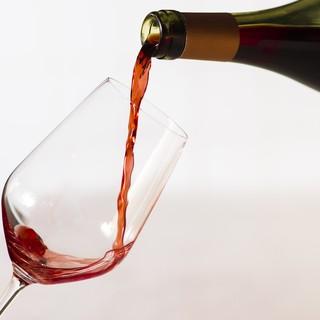繊細でフルーティーな味わいが魅力◆日本ワインを侮るなかれ!