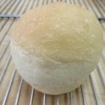 デュヌ・ラルテ - 料理写真:人気急上昇!!ロールパン。使い勝手が本当に良いんです。サイズ感も人気です。