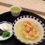 Hasegawa - 天茶