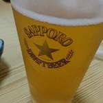 87434932 - ノンアルコールビール