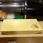 北海寿司 うに丸 -