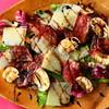 イタリア料理ゴローゾテツ - 料理写真: