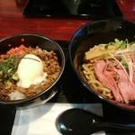 神戸製麺 -
