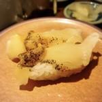 回転寿司 ぱさーる -