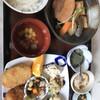 島とうふ屋 - 料理写真: