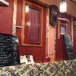 レストラン レヴェリエ -