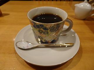 藍花 - 花伊豆