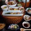 とみ山 - 料理写真: