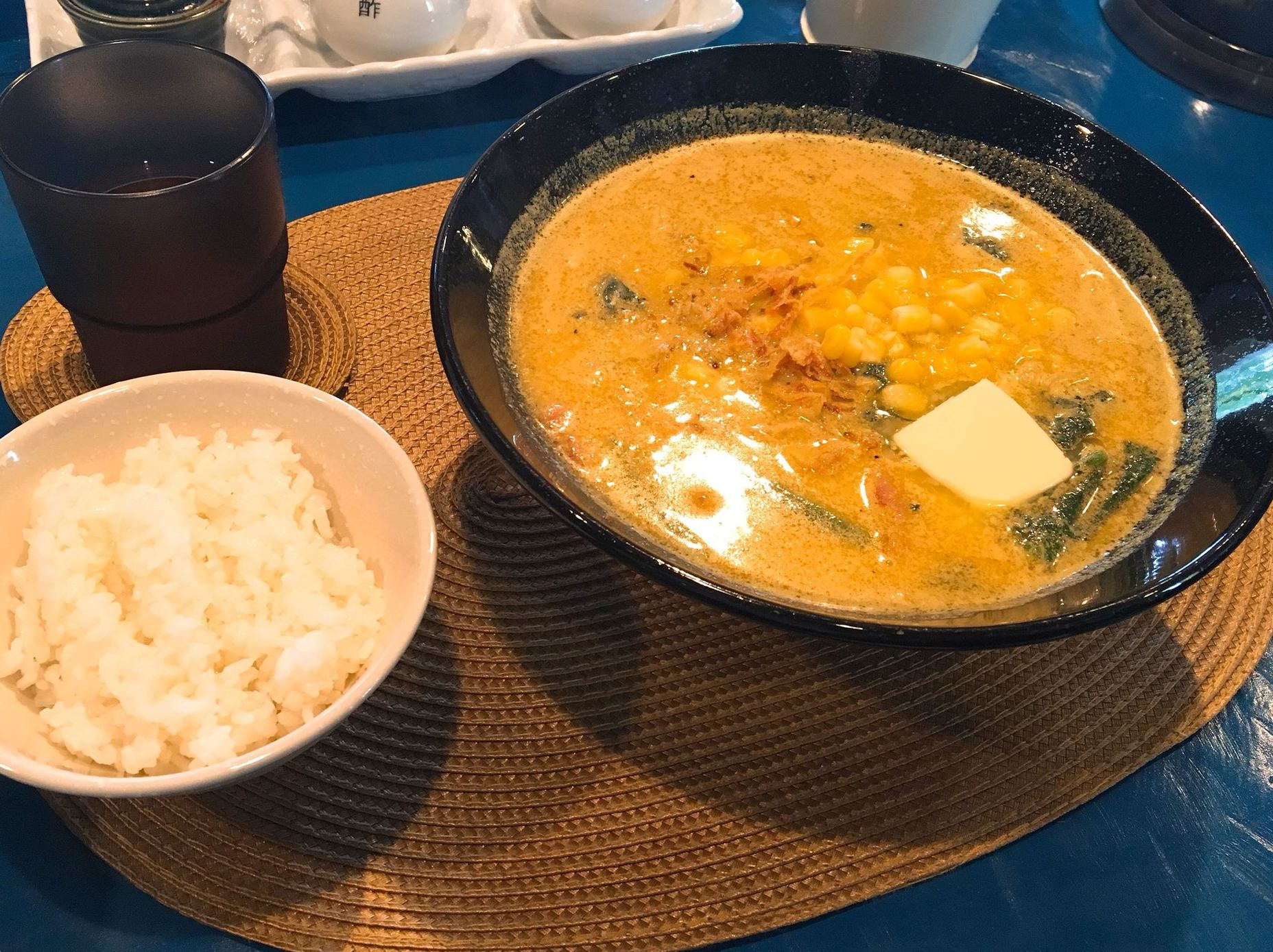 カル麺 name=