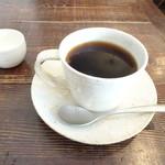芝町カフェ -