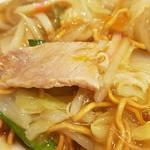 栄華 - 豚肉