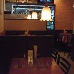 サンローズ インドレストラン&バー -
