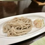 姫蛍 - 千石二八蕎麦!