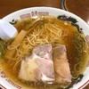 成龍萬寿山 - 料理写真:上海らーめん
