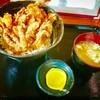 いっぷく茶屋 風和 - 料理写真: