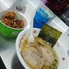 麺や秀雄 - 料理写真: