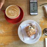 Morning Glass Coffee + Café -