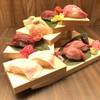 肉バル ミート キッチン 298 - 料理写真: