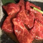 七輪焼き きよ屋 - 料理写真: