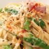 ブーンドックス ブルックリン スタイル イタリアンカフェ - 料理写真:あっぷっぷ
