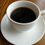 ジジヤ ババヤ - 自家製コーヒー