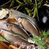魚河岸酒場 魚楽 - 料理写真: