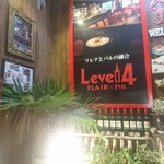 LEVEL4 -