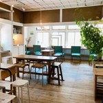https://tblg.k-img.com/restaurant/images/Rvw/87486/150x150_square_87486652.jpg